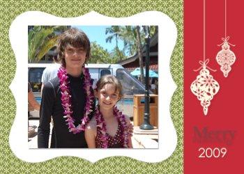 Hawaii photo card-001