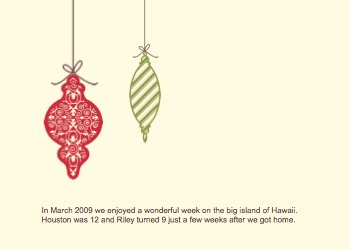 Hawaii photo card-002