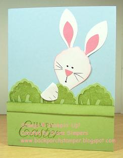 One Bunny bldablsm (C)