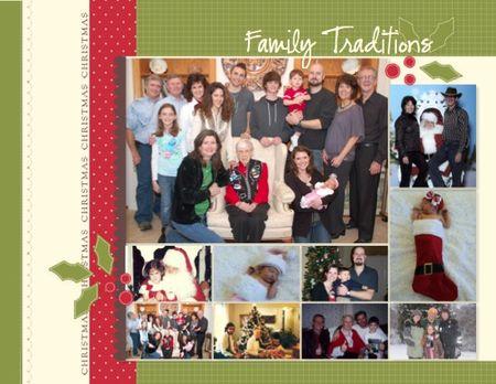 Calendar Family 2011-024