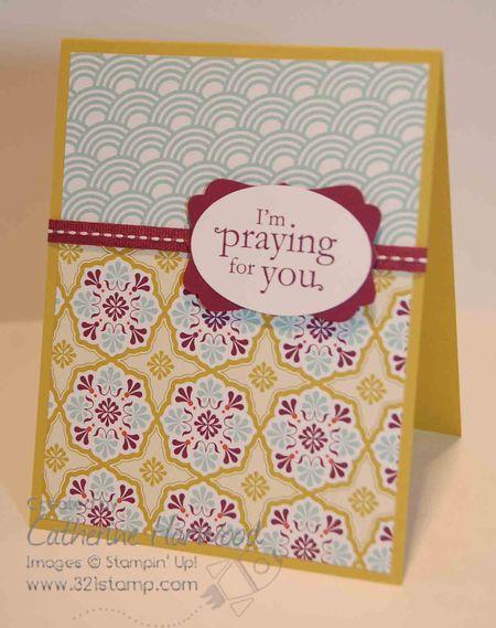 Sab-pray-card