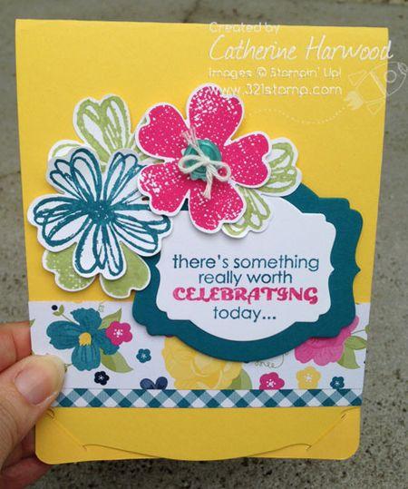 Flower-popup-web