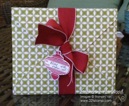 Gift-card-envelope
