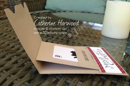 Gift-card-side-view