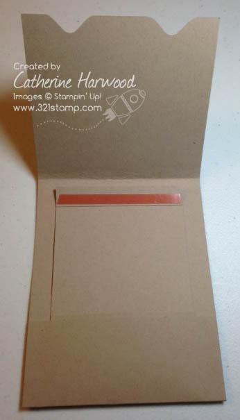 Gift-card-pocket-insert