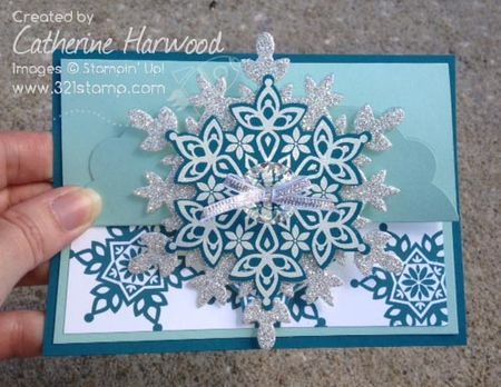 Snowflake-card-front