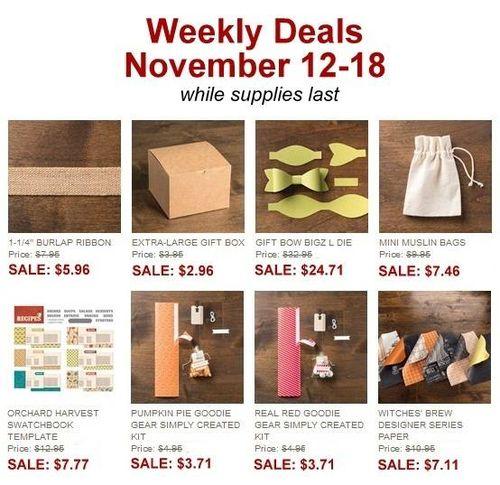 Weekly-deals-11-12