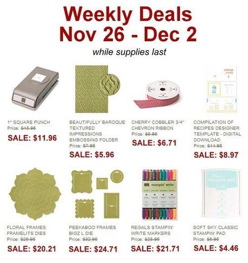 Weekly-deals-11-26
