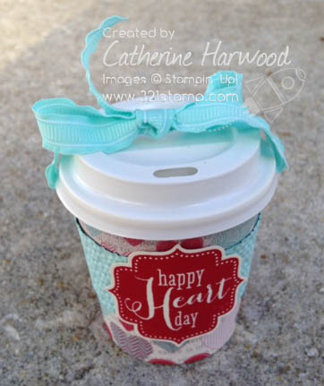 Coffee-valentines