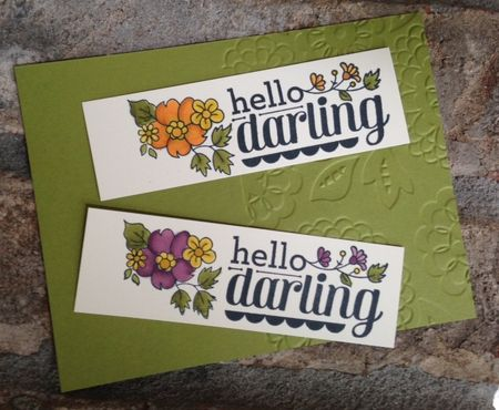 Hello-darling-colors