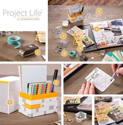 Projectlife_april1514_all