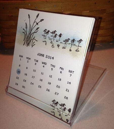 Cd-calendar-june14