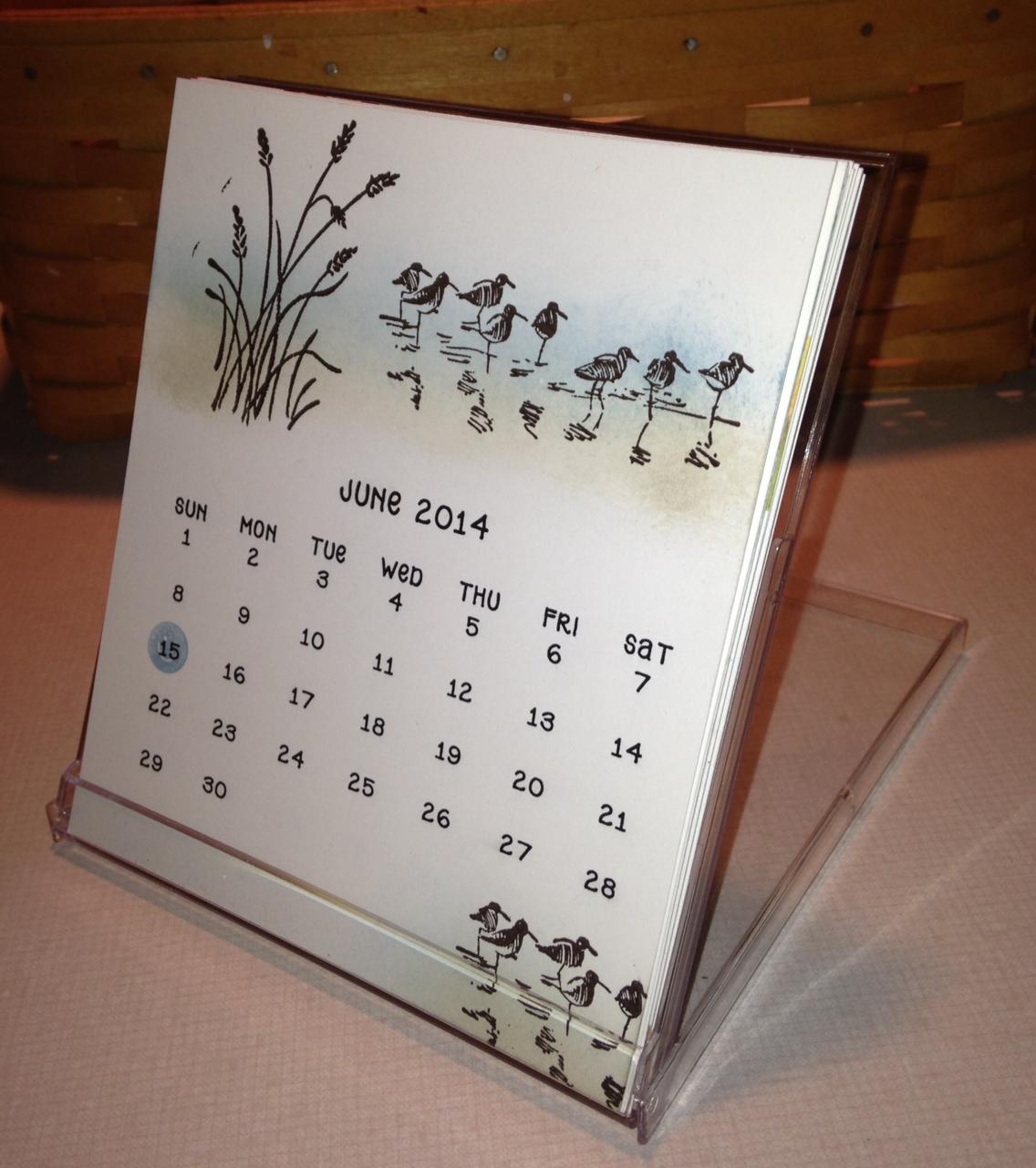 Nice 2014 June Calendar Template Photos - Example Resume and ...