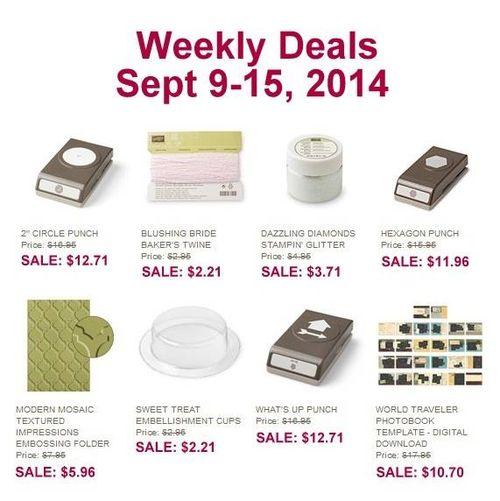 Weekly-deals-9-9-14