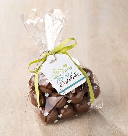 Love-you-more-than-chocolate