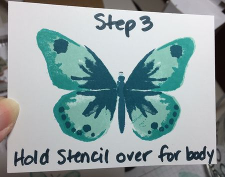 Butterfly-step3