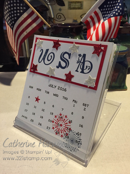Cd-calendar-july16