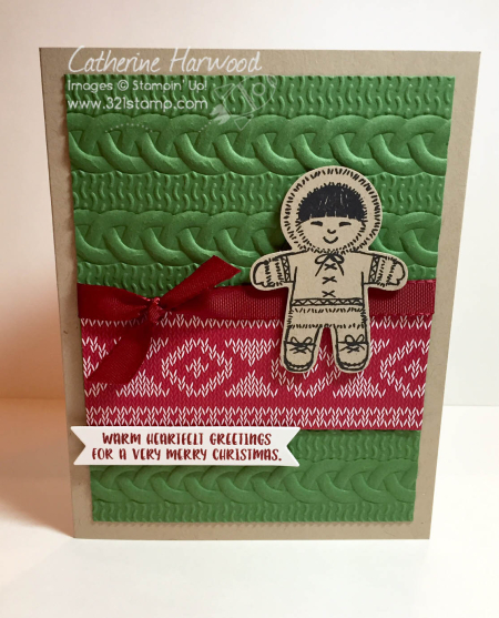 Cookie-cutter-eskimo-card