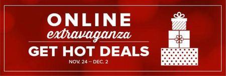 Online-sale-header