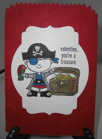 Valentine-treat-bag