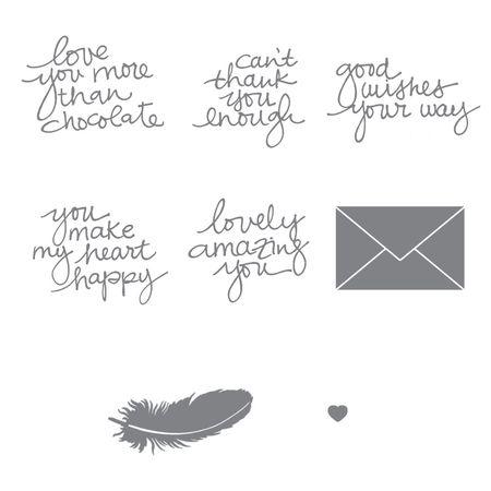 Lovel-amazing-you