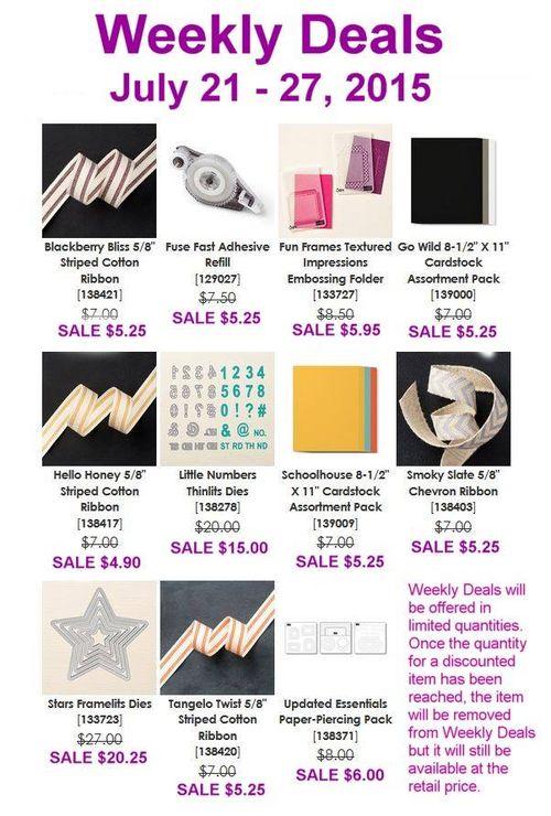 Weekly-deals-7-27