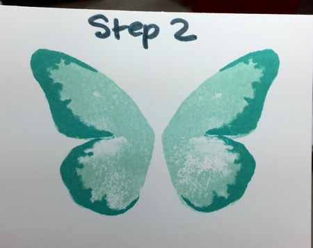 Butterfly-step2