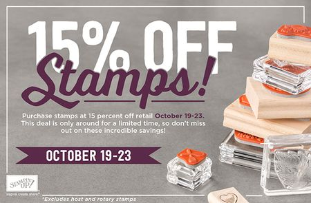 Stamp-sale-oct15