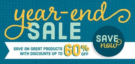 Year-end-sale2015