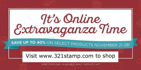 November-sale-header-text