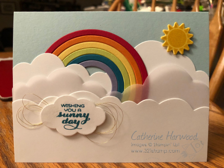 Rainbow-card-watermark