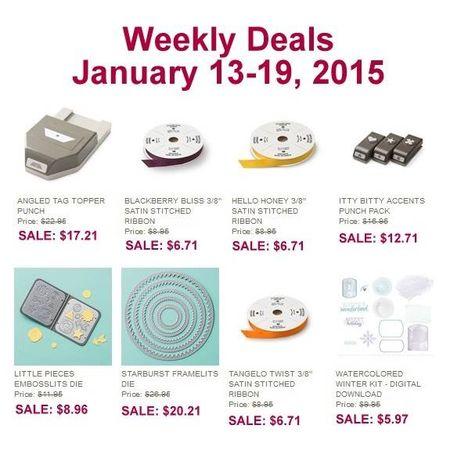 Weekly-deals-1-13-15