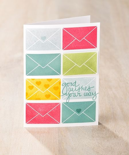 Good-wishes-card