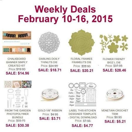 Weekly-deal-2-10