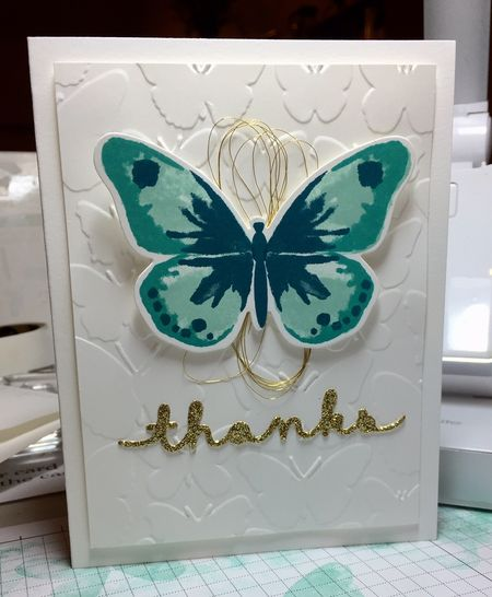Butterfly-card-front