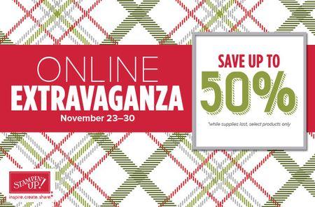 Online-sale-11.23.15