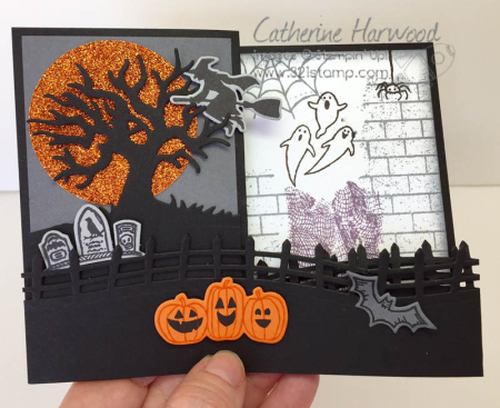 Halloween-card-closed-web