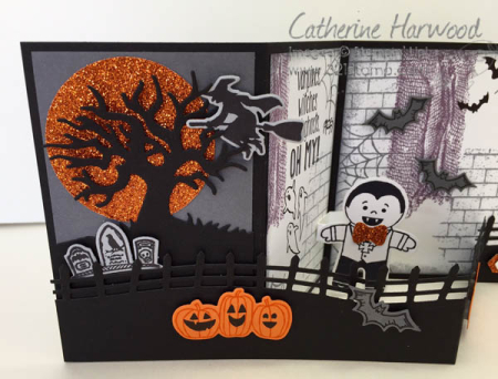Halloween-card-closeup-web
