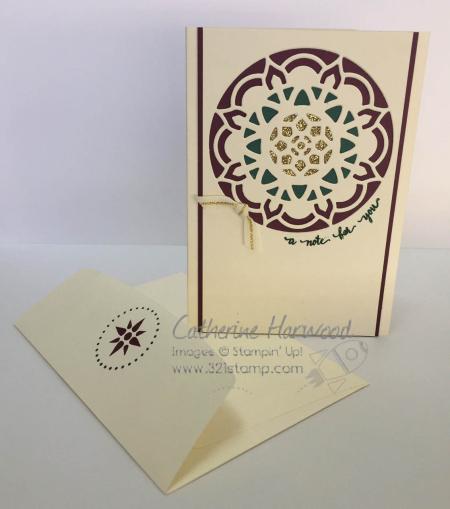 May17-eastern-palace-notecard