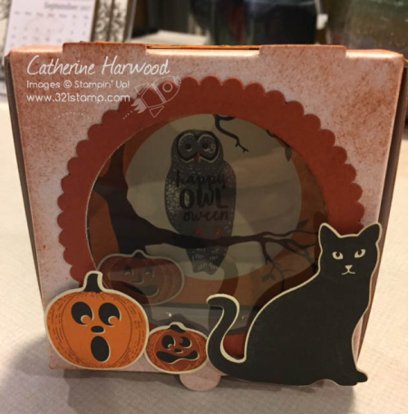 Spooky-shadowbox-wm
