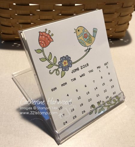 Cd-calendar-june2018-beth-daniels