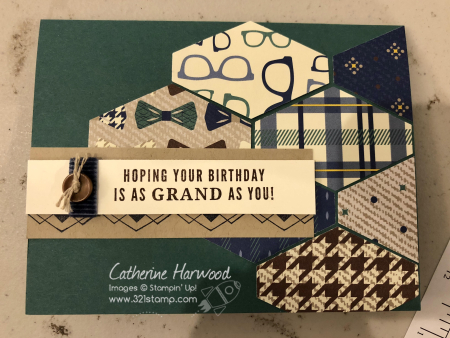 Truly-tailored-card